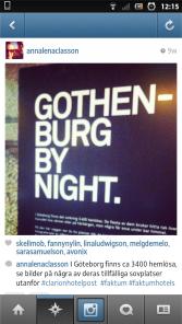 faktum instagram